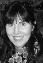Tina Devins