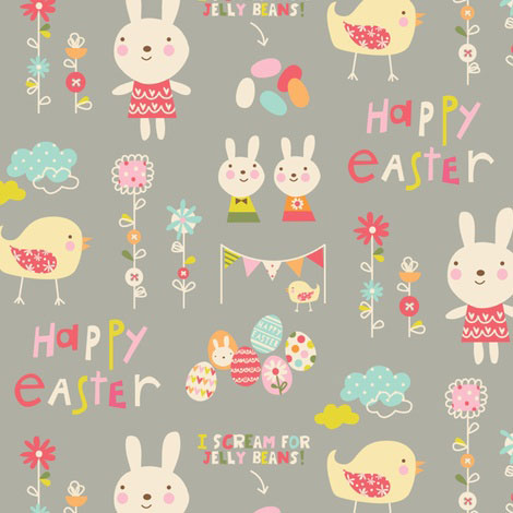 Copyright Amel24 at Spoonflower