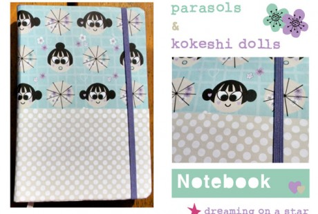 Dreaming on a Star - Notebook Tutorial