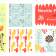 dreaming-on-star-tina-devins-illustration-pattern-design-electric-parrot-garden